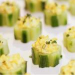 Egg Salad - Living Fit Lifestyle