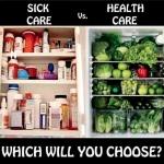 Always Your Choice