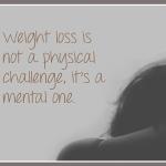 Our Mental Attitude